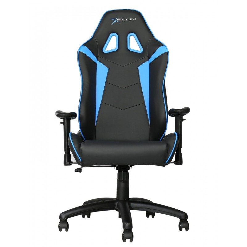 EWin Knight Series Ergonomic Computer Gaming Office Chair