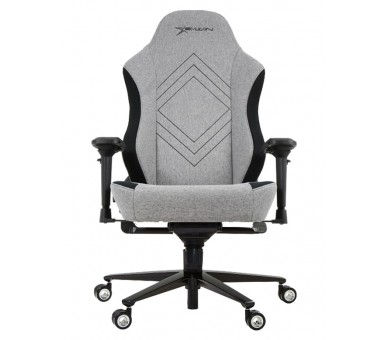 EWin Champion Series Ergonomic Computer Gaming Office Chair with Pillows - CPG