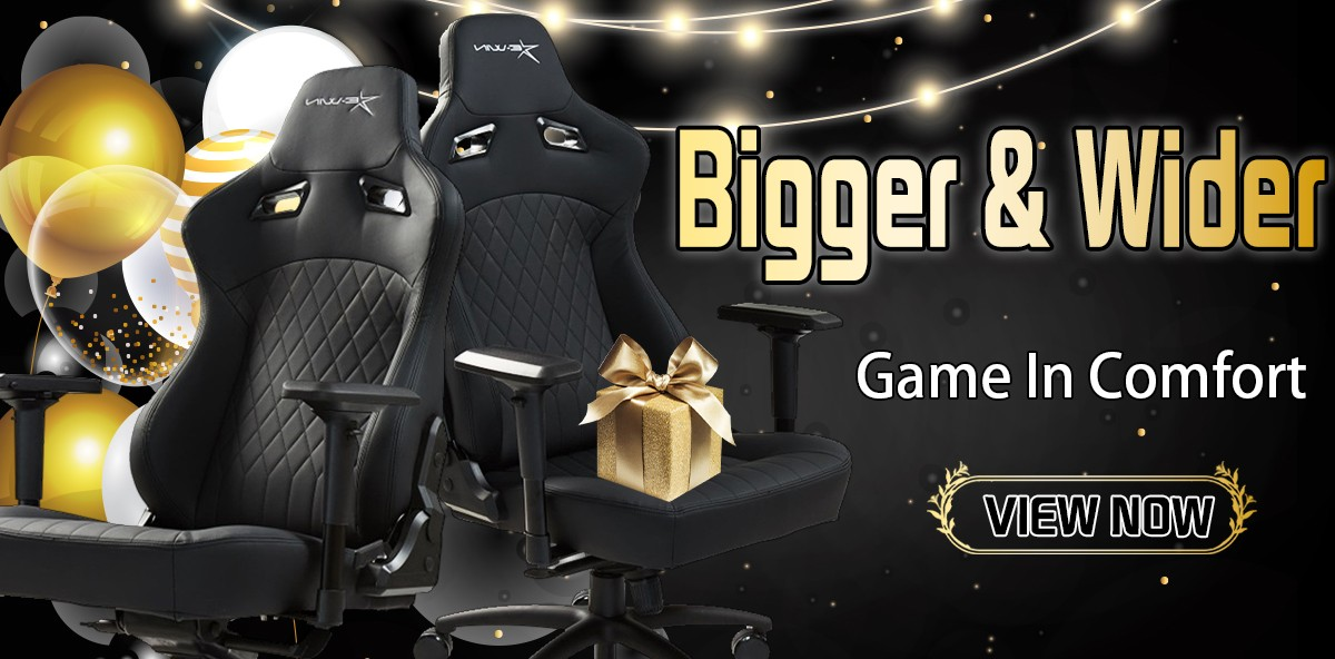 Ewin UK Flash Gaming Chairs